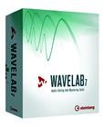 Wavelab 7